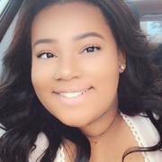 Alexis M., Care Companion in Warren, MI with 2 years paid experience