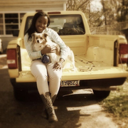 Alexus W. - Tuscaloosa Pet Care Provider