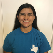 Adrienne L., Pet Care Provider in Lubbock, TX with 1 year paid experience