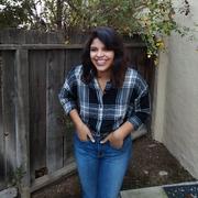 Kamila M. - Fresno Care Companion