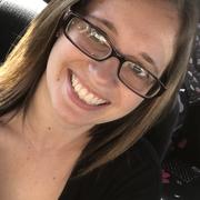 Krystal K., Nanny in Virginia Beach, VA with 5 years paid experience