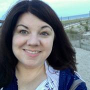 Jenn M. - Media Babysitter