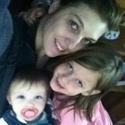 Courtney W. - Winston Salem Babysitter