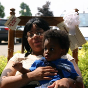 Tamika P., Nanny in Detroit, MI with 3 years paid experience