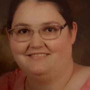 Brandie M., Babysitter in Dumas, MS with 4 years paid experience