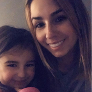 Kayla R., Nanny in Madisonville, LA with 10 years paid experience