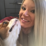 Jaclyn R., Pet Care Provider in Pittsford, NY with 10 years paid experience