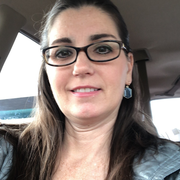 Kelly V., Care Companion in Bristol, TN with 21 years paid experience