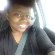 Tiffany M. - Fort Lauderdale Babysitter