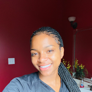 Jasmine J., Care Companion in Mobile, AL with 2 years paid experience