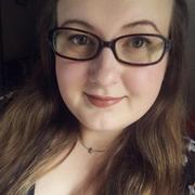 Shannon D. - Hewett Babysitter