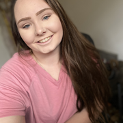 Maddie B., Care Companion in Magnolia, TX with 2 years paid experience