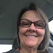 Debbie S. - Lykens Babysitter