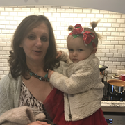 Alisha M. - Georgetown Pet Care Provider