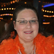 Deanna C., Child Care in Marrero, LA 70072 with 33 years of paid experience