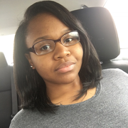 """Elizabeth S. - Peachtree City <span class=""""translation_missing"""" title=""""translation missing: en.application.care_types.child_care"""">Child Care</span>"""