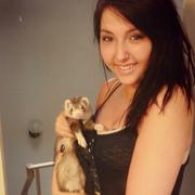 Mckenzie P. - Beecher Pet Care Provider