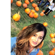 """Savitri R. - South Richmond Hill <span class=""""translation_missing"""" title=""""translation missing: en.application.care_types.child_care"""">Child Care</span>"""