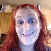 Bobbie S. - Erlanger Babysitter