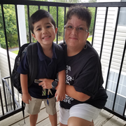 Renae S., Nanny in Prince George, VA with 10 years paid experience