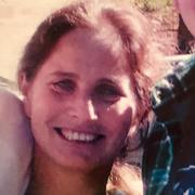 Elizabeth C. - Walnut Creek Nanny