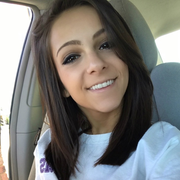 Ashley B., Pet Care Provider in McKinney, TX with 7 years paid experience