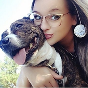 Alayna M., Pet Care Provider in Andover, MN with 1 year paid experience