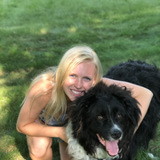 Samantha T., Pet Care Provider in Sioux Falls, SD with 1 year paid experience