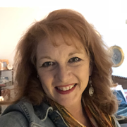 """Shannon R. - Greenville <span class=""""translation_missing"""" title=""""translation missing: en.application.care_types.child_care"""">Child Care</span>"""