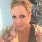 Jo L., Babysitter in Aledo, IL with 21 years paid experience
