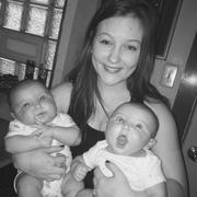 Jade M. - Lancaster Babysitter