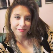 Alexandra G. K. - New York Babysitter