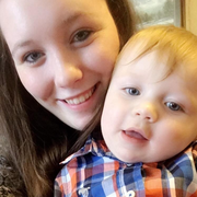 Courtney C., Babysitter in Elkton, KY with 1 year paid experience