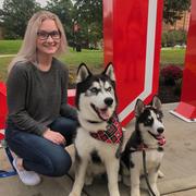 Jessica H. - Rochelle Pet Care Provider