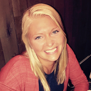 Jessica S. - Indianapolis Care Companion