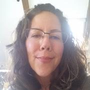 Karen G. - Newburyport Babysitter
