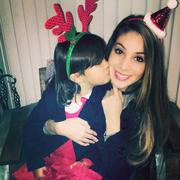 Brittany F. - San Diego Babysitter