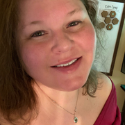 Jenn K., Nanny in Little Rock, AR with 7 years paid experience