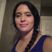 Bethany J. - Magnolia Care Companion