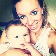 Sabrina P. - Torrington Babysitter