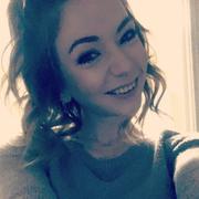 Kristen T. - Gowanda Babysitter