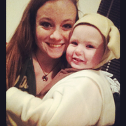 Amanda M., Babysitter in Swarthmore, PA with 3 years paid experience