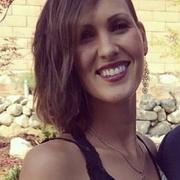 Jessica F. - Frisco Babysitter