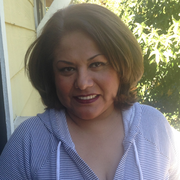 Luz Betzabeth B., Care Companion in Van Nuys, CA with 10 years paid experience