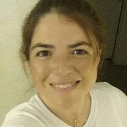 "Magali C. - Hollister <span class=""translation_missing"" title=""translation missing: en.application.care_types.child_care"">Child Care</span>"