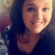 Heather A., Babysitter in Madison Heights, VA with 3 years paid experience
