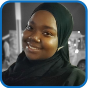 Sumayah B., Babysitter in Darby, PA with 7 years paid experience