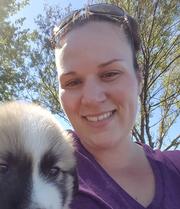 Kerri G. - Bowler Pet Care Provider