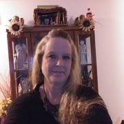 Kristie V. - San Antonio Babysitter