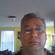 Enrique R., Pet Care Provider in Belleville, NJ 07109 with 13 years paid experience
